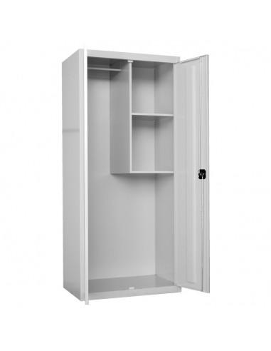 armario-limpieza-grande-interior-700x700