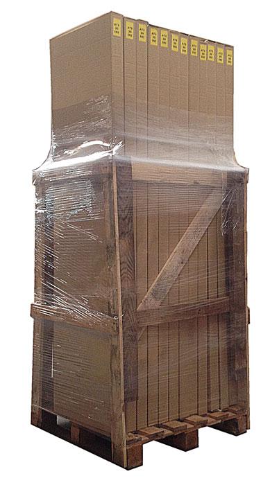taquillas-caja-pallet-jaula